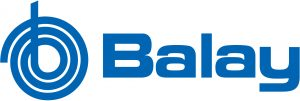Balay_logo