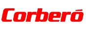 Corbero-logo