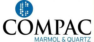compac-quartz logo