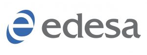 edesa logo