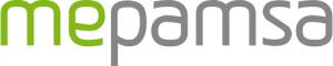 mepamsa logo