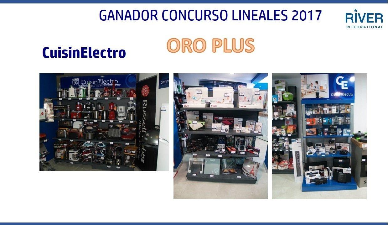 GANADOR CONCURSO 2017