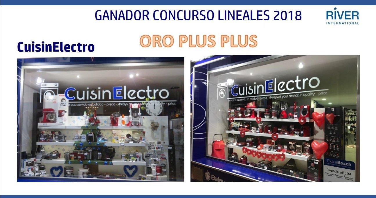 GANADOR CONCURSO 2018