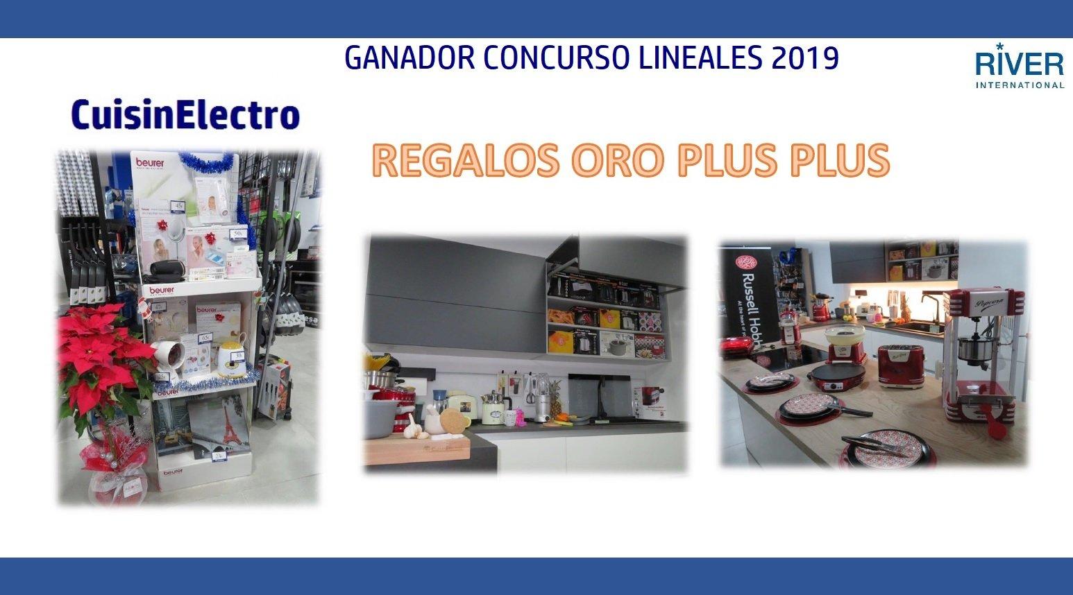 GANADOR CONCURSO 2019