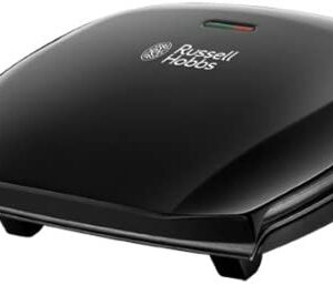 GRILL RUSSELL HOBBS 18870-56