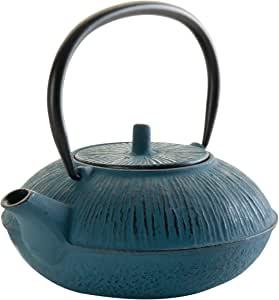 TETERA LACOR 68661 BLUE