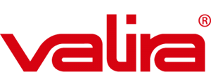VALIRA logo