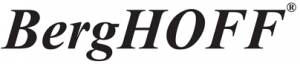 berghoff_logo