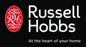 logo-Russell Hobbs