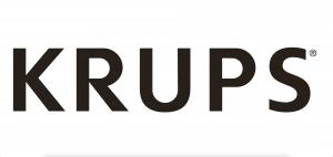 logo-krups