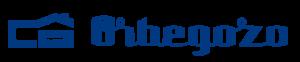 logo_orbegozo