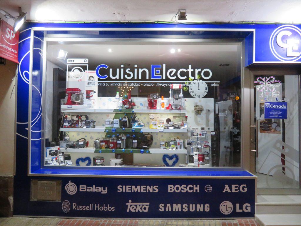 tienda-cuisin-electro-san-pedro-de-alcantara